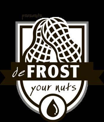 defrost-logo